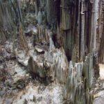 Höhle von Nerja