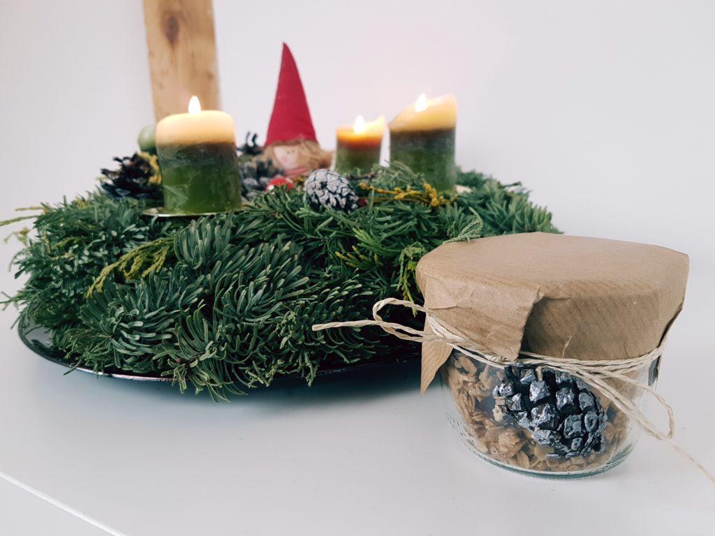 Weihnachtsgeschenke für Lehrer Archive - kinderberge